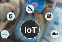 اینترنت اشیا؛ شاه کلید صنعت خودروسازی در آینده
