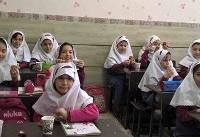 تکذیب ارتباط یک مدرسه با «خاتمی»