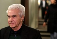 پیکر یدالله صمدی امشب به تهران منتقل میشود
