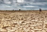 مدیریت یكپارچه منابع آب؛ راه پیشگیری از «بیابانزایی مفرط»