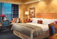 کارمندان هتلها به جمع بیکاران کشور اضافه میشوند
