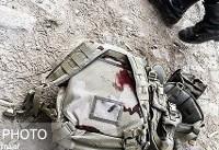 واکاوی حمله تروریستی اهواز در گزارش هفتگی