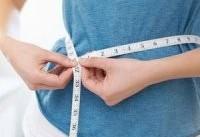 ۱۴ راه برای کاهش وزن بدون رژیم و ورزش