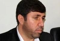 تذکر دادستان ایلام به بانکهای این استان مبنی برعدم اخذ جریمه دیر کرد