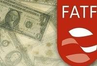 فلاحت پیشه: منبع تأمین مالی روزانه ۱۰۰۰ پیامک علیه FATF چیست؟