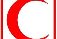 حضور هلال احمر در یمن موضوع مذاکره هلال احمر ایران و کمیته بین المللی صلیب سرخ