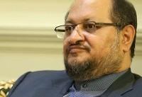 وزیر کار دستور حذف دوشغلهها را صادر کرد