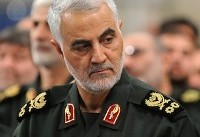 Israel threatens attack on Iranian assets installed in Iraq