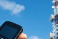صداوسیما مانع توسعه موبایل در کشور است