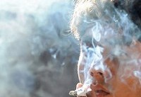 تألیف کتاب توانمندسازی دانشآموزان خراسانشمالی در برابر مصرف مواد مخدر