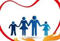 تغییر هویتها و نقشها مهمترین تغییر در خانوادهها
