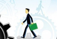 جوان ۱۸ ساله مهارت ورود به بازار کار را ندارد