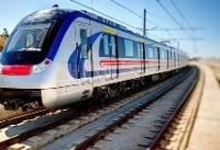 فناوریهای جهاد دانشگاهی وارد مترو میشود