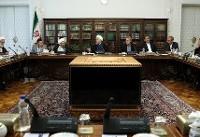 اختصاص «یک میلیارد دلار» به حفظ و توسعه اشتغال از سوی شورای هماهنگی اقتصادی