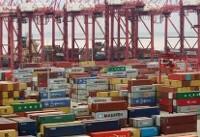 کل کل تجاری ترامپ با چین