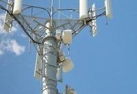 ماهوارههای مخابراتی رقیب اپراتورهای موبایل میشوند
