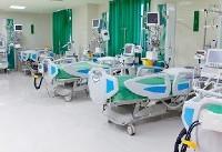 اولویت بودجه سال آینده سلامت به Â«پیشگیری» اختصاص یابد