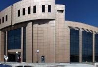 زمان افتتاح فاز نخست موزه ورزش مشخص شد