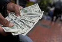 پنجشنبه ۲۰ دی | دلار ثابت ماند، یورو گران شد