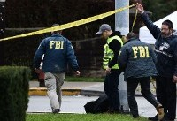 FBI agents group: Government shutdown putting national security, investigative operations at risk