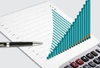 سخنگوی ستاد بودجه ۹۸: نقادی بودجه باید مصداقی باشد