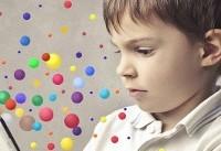 متولی کنترل کودک در فضای اینترنت: دولت یا والدین؟