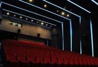 پردیس سینمایی مازندران در پیچ و خم مذاکرات