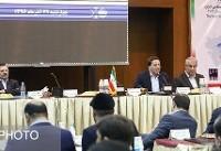 تاریخ جدید مجمع فدراسیون فوتبال مشخص شد