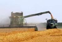 سرمایه گذاری سالانه ۱۲۰۰ میلیارد تومانی در حوزه مکانیزاسیون کشاورزی