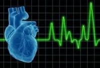 قلب سالم چگونه قلبی است؟
