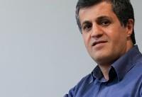 یاسر هاشمی: آیتالله هاشمی هیچگاه در یک حزب جا نگرفت