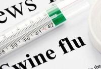 شیوع آنفلوانزای خوکی در انگلیس ۴۱ قربانی گرفت
