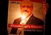 U.S. lawmakers demand accountability for killing of Saudi journalist