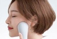 رونمایی از دستگاهی که پوست را آنالیز میکند