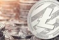 سرمایهگذاری در بیت کوین، قمار است!