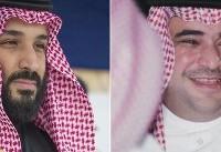 واشنگتنپست: بن سلمان همچنان با قاتل خاشقجی در ارتباط است