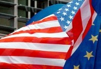 اعتبار و استقلال اروپا در برابر یکجانبه گرایی آمریکا