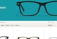 The Best Places to Buy Glasses Online in 2019