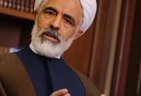 مجید انصاری: کژاندیشان از مرده و نام هاشمی میترسند  مناصب هاشمی از او اعتبار گرفتند