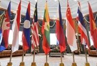 انگلیس پس از برگزیت درپی نفوذ در بازارهای جنوب شرق آسیاست