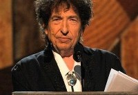 اسکورسیزی مستند جدید باب دیلن را میسازد