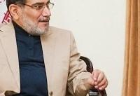 واکنش شمخانی به اجلاس ضد ایرانی در لهستان