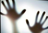 علائم نشاندهنده آزار و اذیت اینترنتی نوجوان