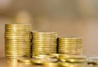 قیمت طلا و قیمت سکه در بازار امروز شنبه