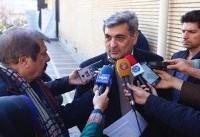 حناچی: شهرداری تصمیمی برای پولیشدن تونلها ندارد