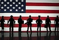 تسهیل شرایط دریافت تابعیت آمریکا برای نیروی کار ماهر خارجی