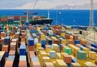 صادرات بخش معدن و صنایع معدنی در ۹ ماه به ۷.۲ میلیارد دلار رسید