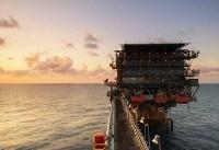 افزایش صادرات نفت ایران به هند