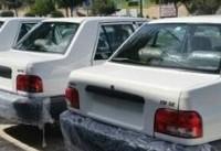 قیمت خودرو در بازار امروز/ شوک بازار از افزایش قیمت کارخانه +جدول