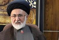 قاضیعسکر:احتمال از سرگیری اعزام زائران ایرانی به سوریه تقویت شد